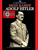 Mein Kampf: (Banned and the Bestseller)