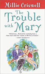 The Trouble with Mary