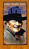 echange, troc 100 dollars Poursuite un shérif [VHS]