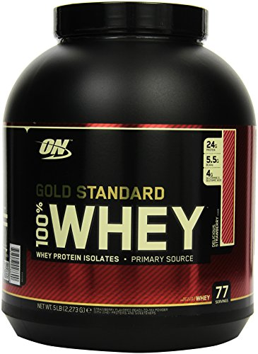 optimum-nutrition-whey-gold-standard-protein-delicious-strawberry-1er-pack-1-x-2273g