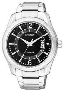 Citizen Herren-Armbanduhr Analog Quarz AW1030-50E