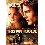 Tristan and Isolde (Widescreen Edition) ~ James Franco
