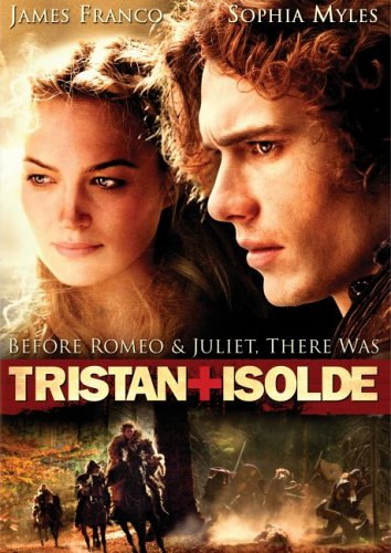 Tristan & Isolde [DVD] [2006] [Region 1] [US Import] [NTSC]