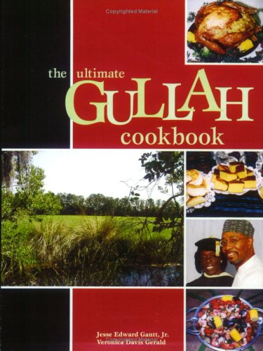 Black foodways black culinary history the ultimate gullah cookbook forumfinder Images
