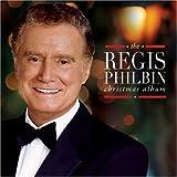 The Regis Philbin Christmas Album
