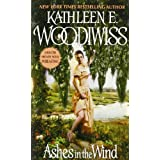 Ashes in the Wind ~ Kathleen E. Woodiwiss