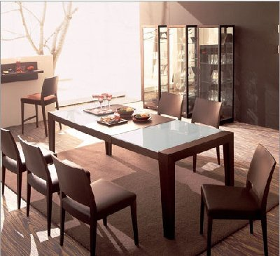 Calligaris Dining Sets