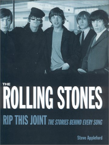 rolling-stones-rip-this-joint-the-stories-behind-every-song
