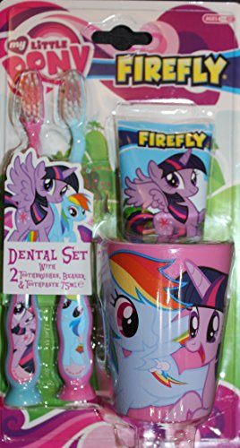 my-little-pony-dental-set-toothbrush-x-2-toothpaste-cup-beaker