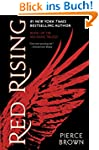 Red Rising (The Red Rising Trilogy, B...