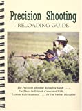 51D77AKSNML. SL160  Precision Shooting Reloading Guide Reviews