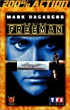 echange, troc Crying Freeman [VHS]