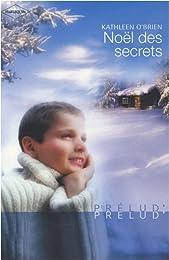 Noël des secrets