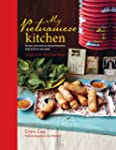 My Vietnamese Kitchen: Recipes and St...