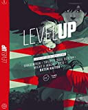 Level up : Shadowrun - Trilogie soul blazer - Might and magic - Nier - Baten Kaitos