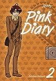Pink diary Vol.2...