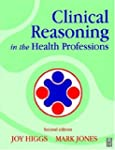 Clinical Reasoning in the Health Prof...