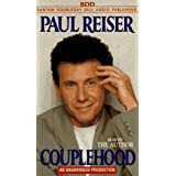 Couplehood ~ Paul Reiser