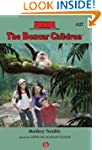 Monkey Trouble (The Boxcar Children M...