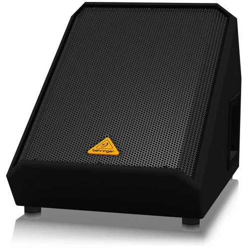 Behringer Eurolive Vp1220F High-Performance 800-Watt Pa Speaker With 12 Inch Woofer And Electro-Dynamic Driver