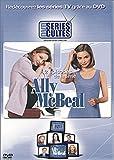 echange, troc Ally McBeal : 2 Episodes