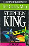 The Green Mile - Six Volume Box Set (0451933028) by Stephen King