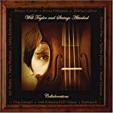Songtexte von Will Taylor and Strings Attached - Collaborations