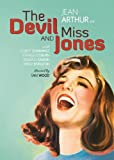 Devil & Miss Jones [DVD] [1941] [Region 1] [US Import] [NTSC]