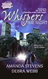 Whispers In The Night: 2 Novels in 1