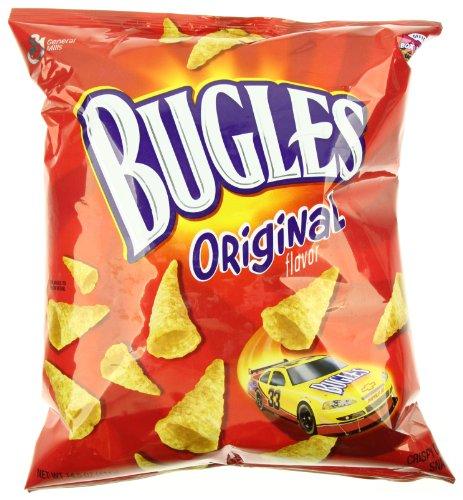 bugles-crispy-corn-snacks-original-145-oz