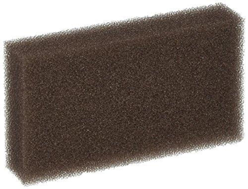 Mower Air Filter, Pack Of 6 LAF-120