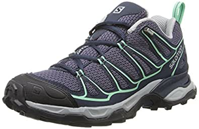 Salomon X Prime Womens Shoe