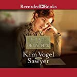 Grace and the Preacher | Kim Vogel Sawyer