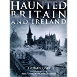 "Haunted Britain and Irelandvon ""Richard Jones"""