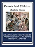 Parents And Children: With linked Tab...