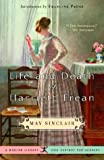 Life and Death of Harriett Frean (0812969952) by Sinclair, May