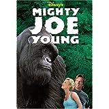 Mighty Joe Young ~ Bill Paxton