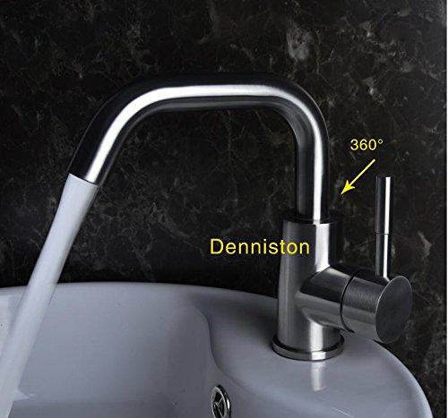 furesnts-moderne-home-kuche-und-bad-armatur-304-edelstahl-geburstet-waschtischmischer-drehung-von-36
