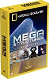 National Geographic - Mega Structures Collection