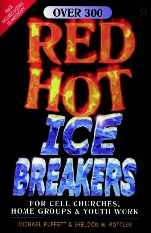 red-hot-ice-breakers