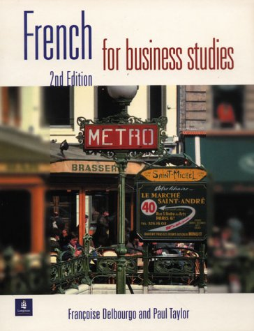 French for Business Studies