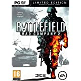 Battlefield : Bad Company 2 - �dition limit�epar Electronics Arts