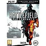 Battlefield : Bad Company 2 - �dition limit�epar Electronics Arts