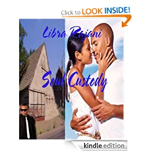 After her husband leaves her, can Gabriella find the strenghth to reclaim her life and find love