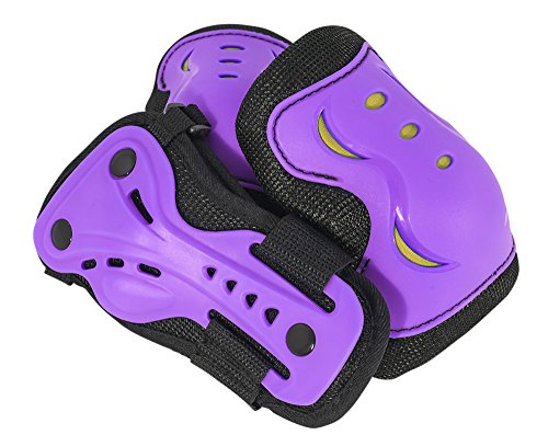 sfr-essentials-triple-pad-set-ac760-purple-gold-large-age-9-12
