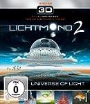 Lichtmond 2 - Universe of Light 3D [B...
