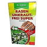 Dr. Stähler 056381 Rasen Unkrautfrei
