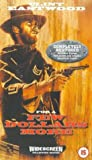 For a Few Dollars More [1965] [VHS]