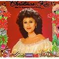 Christmas With Kiri