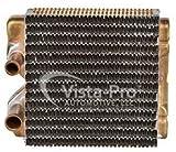 Vista-Pro 399069 HVAC Heater Core